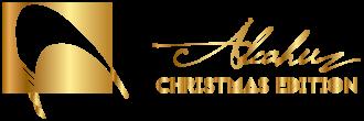 Navidad Alcahuz